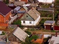 Тольятти, проезд Розы Люксембург, дом 54. индивидуальный дом
