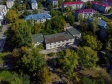 Togliatti, Makarov st, house6