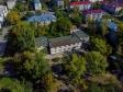 Тольятти, Макарова ул, дом6