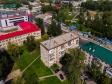 Тольятти, Карла Маркса ул, дом61