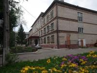 Тольятти, Карла Маркса ул, дом 59