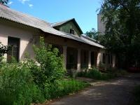 Тольятти, Матросова ул, дом 17