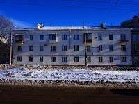 Тольятти, Матросова ул, дом 2