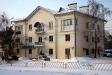 Togliatti, Matrosov st, house7