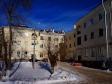Togliatti, Matrosov st, house9