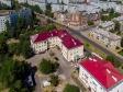 Тольятти, Матросова ул, дом9