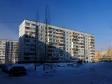 Togliatti, Matrosov st, house18