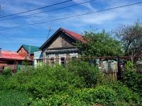 Тольятти, Маяковского ул, дом 96