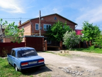 Тольятти, Маяковского ул, дом 97