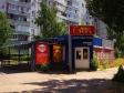 陶里亚蒂市, Mekhanizatorov st, 房屋12А с.1