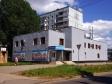 陶里亚蒂市, Mekhanizatorov st, 房屋14А