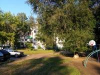陶里亚蒂市, Mira st, 房屋 54А. 公寓楼