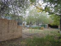 陶里亚蒂市, Mira st, 房屋 81. 幼儿园