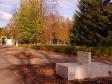 Тольятти, Мира ул, памятный знак