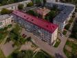 Тольятти, Мира ул, дом29