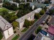Тольятти, Мира ул, дом52