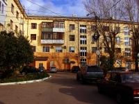Тольятти, Мира ул, дом 73