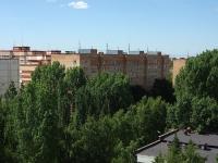 Тольятти, Мира ул, дом115