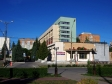 Тольятти, Мира ул, дом77