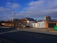 Тольятти, улица Мичурина, дом 66. индивидуальный дом