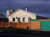 Тольятти, Мичурина ул, дом 72