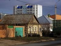 Тольятти, улица Мичурина, дом 74. индивидуальный дом