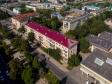 Togliatti, Molodezhny avenue, house4