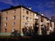 Тольятти, Молодежный б-р, дом12