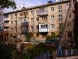 Togliatti, Molodezhny avenue, house14
