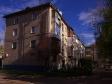 Togliatti, Molodezhny avenue, house15