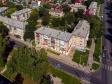 Togliatti, Molodezhny avenue, house20