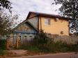Togliatti, Molodezhny Ln, house29