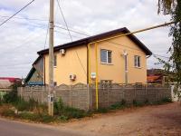 Тольятти, Молодежный проезд, дом 30
