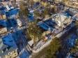 陶里亚蒂市, Morskaya st, 房屋3