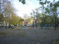 Тольятти, Московский пр-кт, дом 59