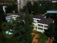 """陶里亚蒂市, 幼儿园 №82 """"Богатырь"""", Moskovsky avenue, 房屋 5"""