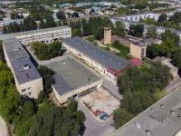 陶里亚蒂市,  , house 17 с.1. 多功能建筑