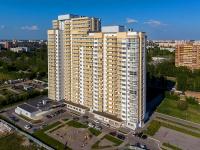 Тольятти, Московский пр-кт, дом62