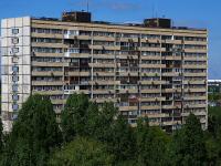 陶里亚蒂市,  , house 1. 公寓楼