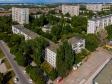 Московский проспект, дом 3. многоквартирный дом. Оценка: 3 (средняя: 2,4)