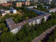 Московский проспект, дом 11. многоквартирный дом. Оценка: 3 (средняя: 2,7)