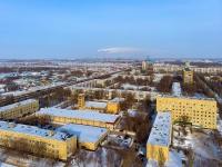 Тольятти, Московский пр-кт, дом 13