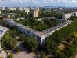 Московский проспект, дом 23. многоквартирный дом. Оценка: 4 (средняя: 3,3)