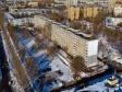 Московский проспект, дом 27. многоквартирный дом. Оценка: 4 (средняя: 2,6)