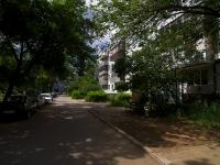 соседний дом: пр-кт. Московский, дом 33. многоквартирный дом