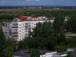 Московский проспект, дом 35. многоквартирный дом. Оценка: 4 (средняя: 3,5)