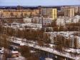 Togliatti, Moskovsky avenue, house51
