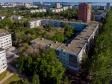 Тольятти, Московский пр-кт, дом51