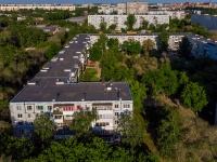 соседний дом: пр-кт. Московский, дом 59. многоквартирный дом