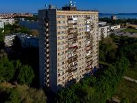 соседний дом: пр-кт. Московский, дом 61. многоквартирный дом